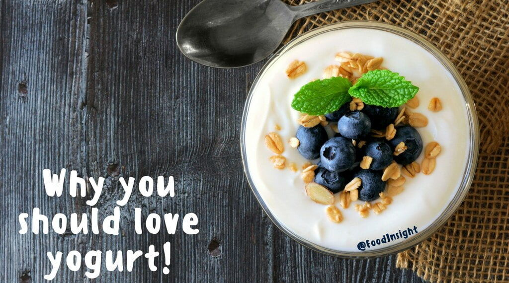 why you should love yogurt.jpg
