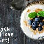 why you should love yogurt.jpg
