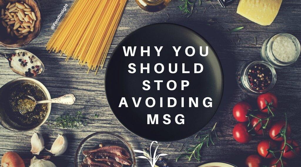Still Avoiding MSG_0.jpg