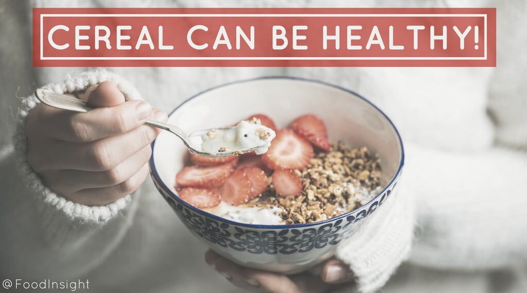 cereal can be healthy_0.jpg