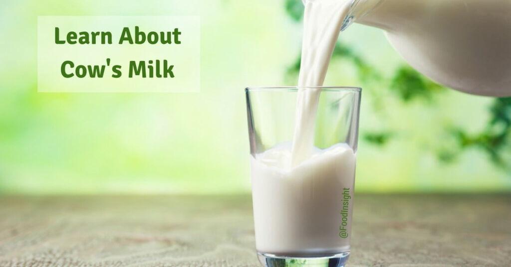 cow's milk_0.jpg