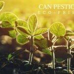 eco friendly pesticides_0.jpg