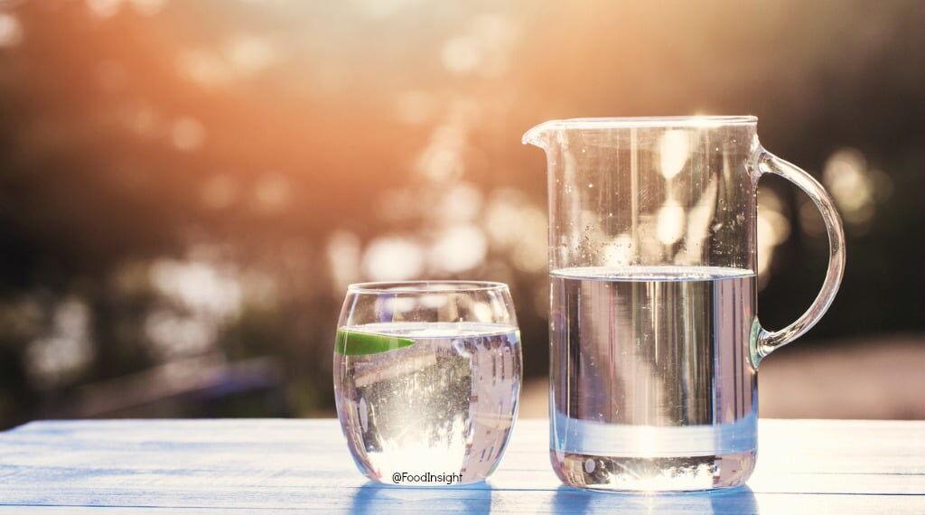 hydration .jpg