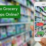 online grocery shopping_0.jpg