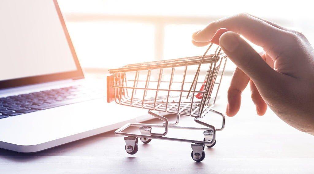 online-shopping_opt.jpg