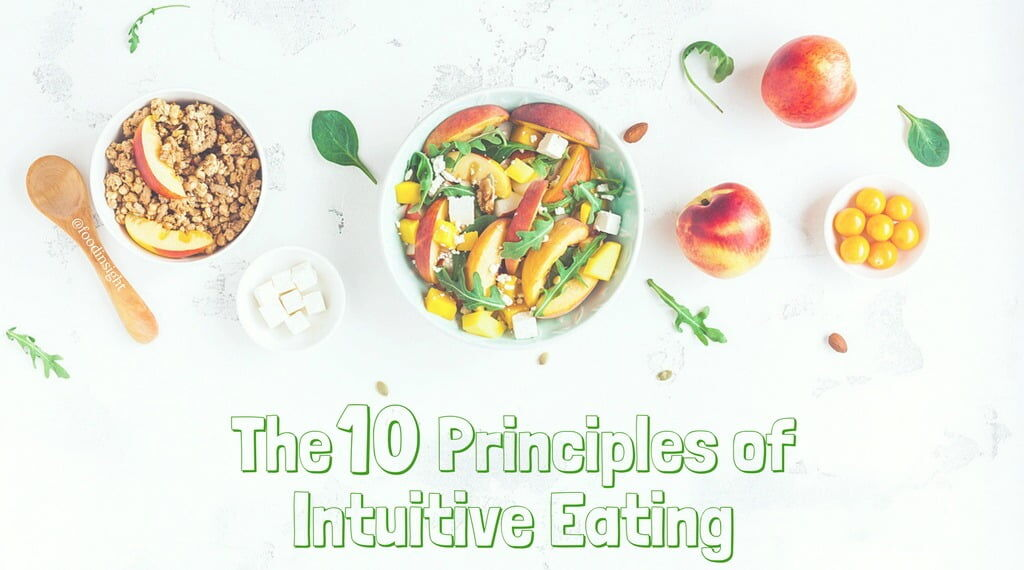 the 10 principles of intuitive eating.jpg