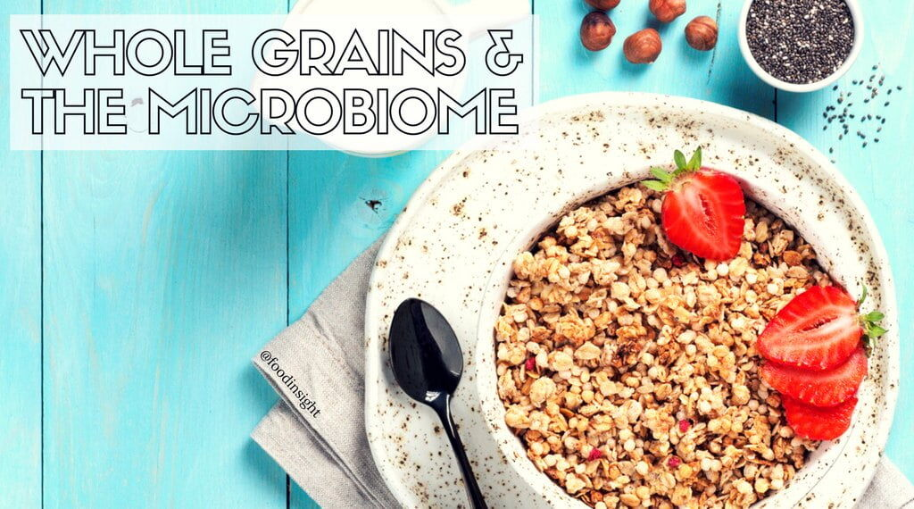whole grains and microbiome_0.jpg