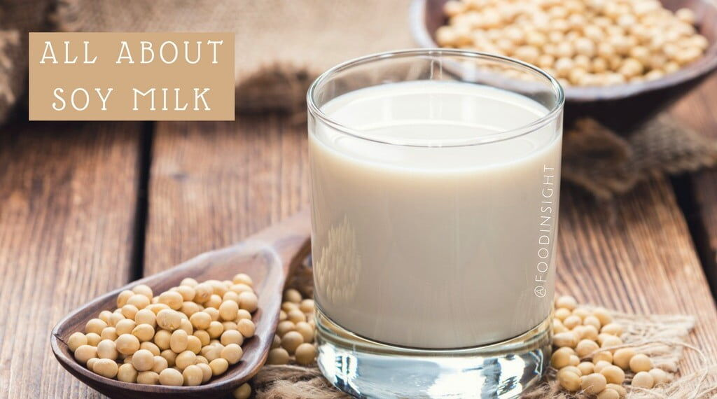 All About Soy Milk (1)_0.jpg