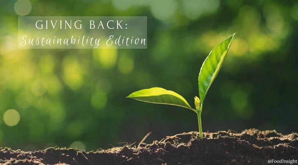 GIVING BACK_ (1)_0.jpg