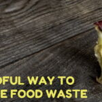a mindful way to reduce food waste_0.jpg