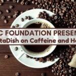 datadish caffeine update_0.jpg