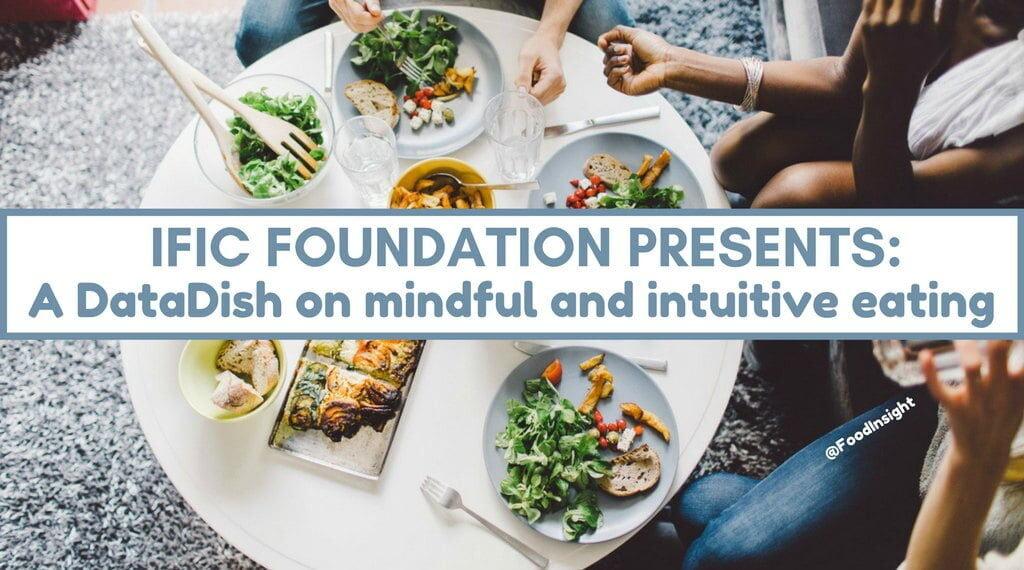 datadish mindful eating update_0.jpg