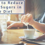 how to reduce your added sugars_0.jpg