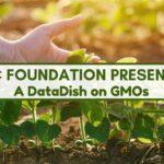 Datadish podcast GMOs_0.jpg