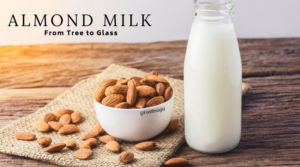almond milk_0.jpg