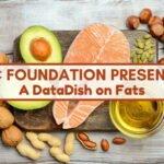 datadish podcast fats_0 FINAL.jpg