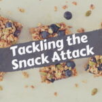 Snacking Series_ How to Make the Most of Eating Between Meals.jpg