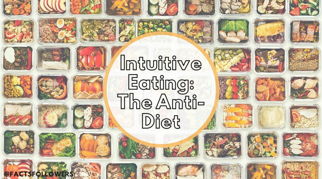 intuitive eating the anti-diet_0.jpg