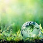 sustainabiliy F&H_0.jpg