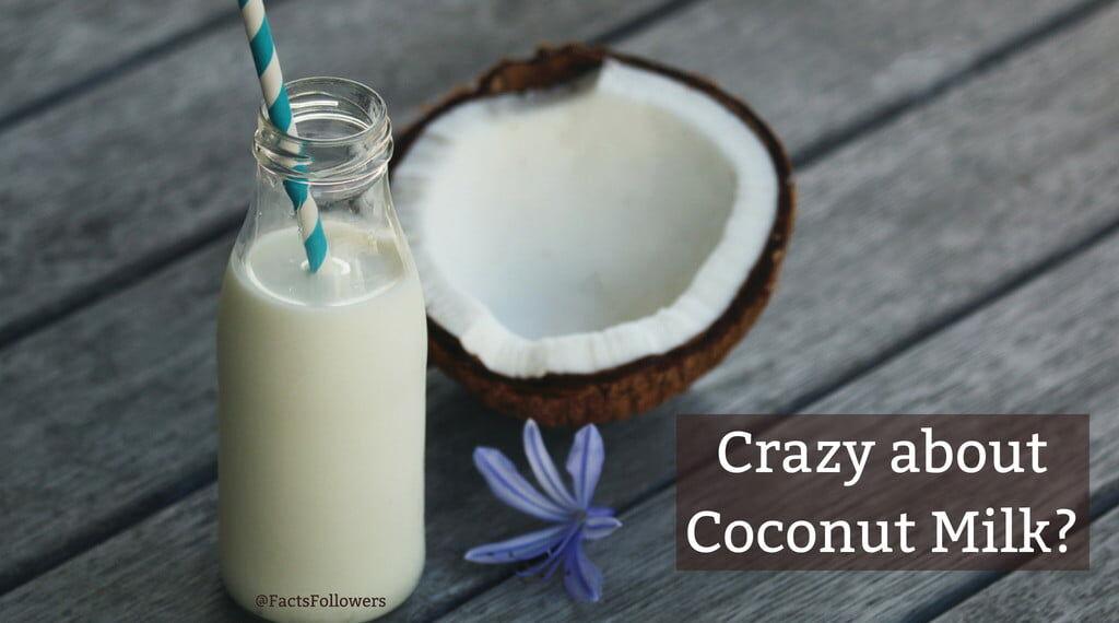 Crazy about Coconut Milk__0.jpg
