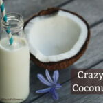 Crazy about Coconut Milk__0.jpg