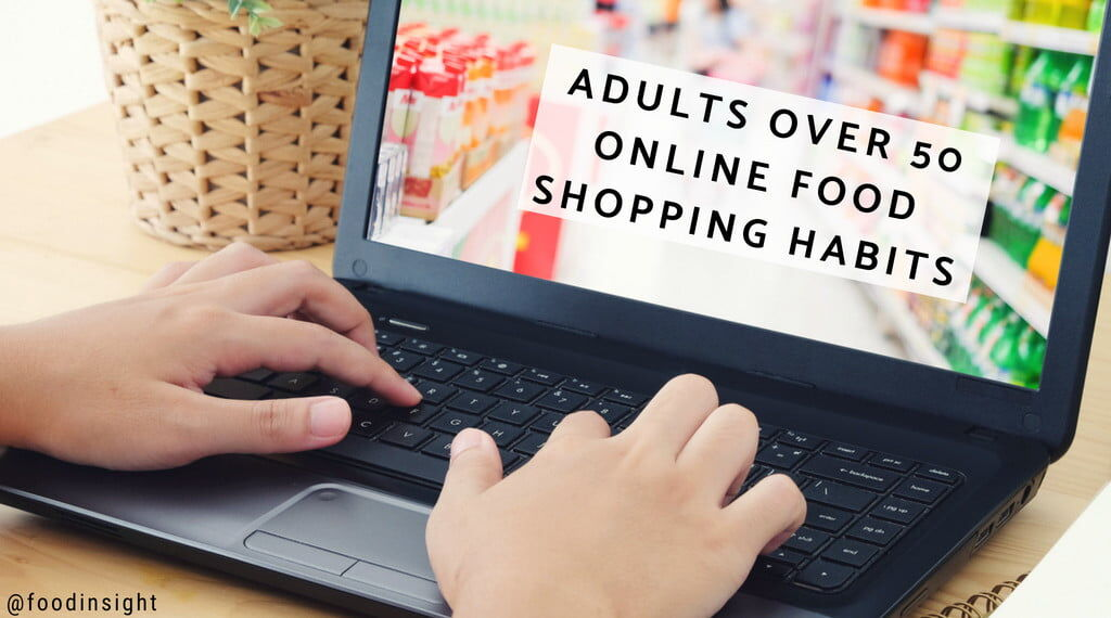 adults over 50 online shopping press release_0.jpg