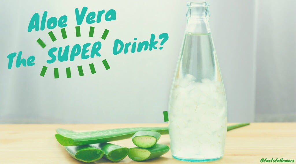 aloe vera the super drink.jpg