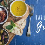 eat like the greeks_0.jpg