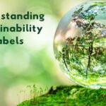 sustainability labels_0.jpg