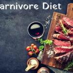 the carnivore diet.jpg