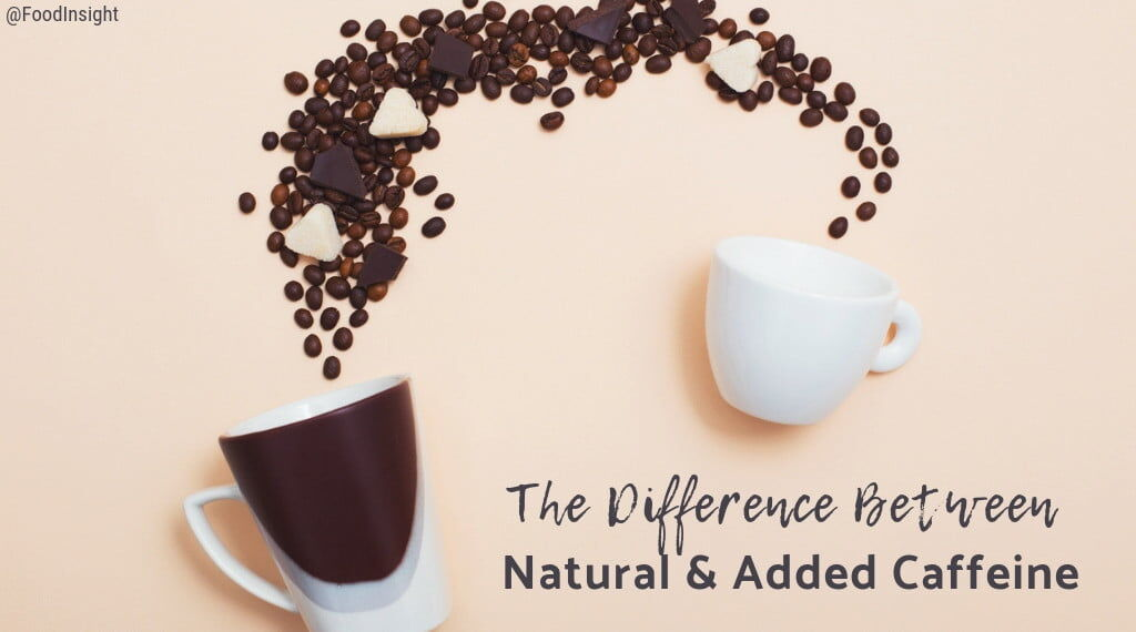 Natural vs added caffeine_0.jpg