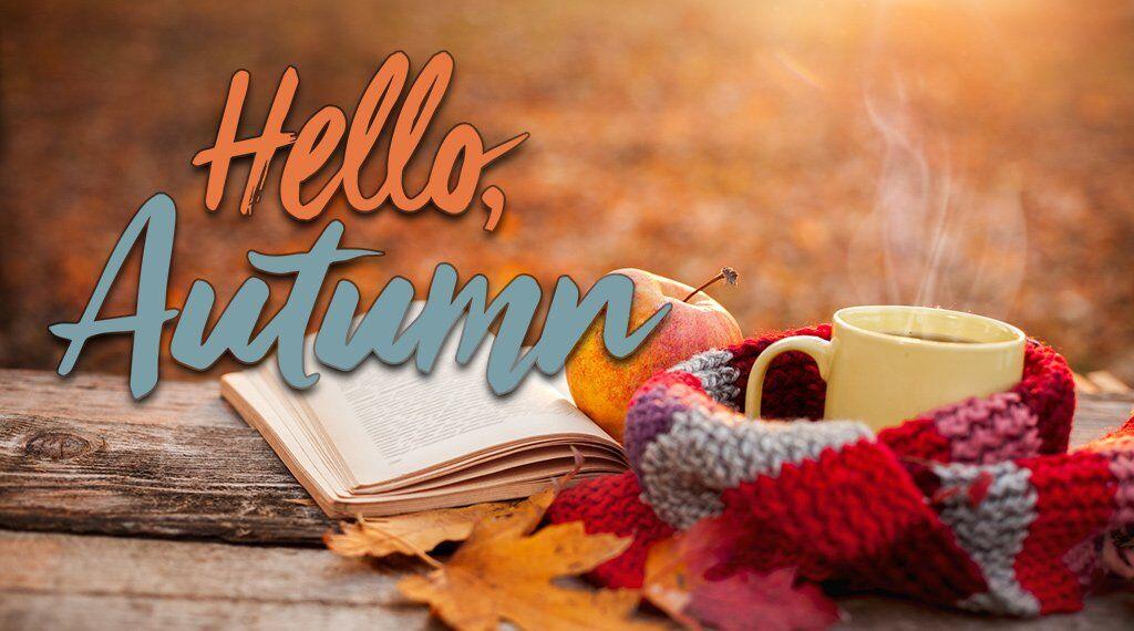 hello-autumn.jpg